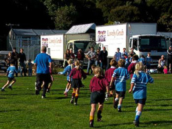 bp rugby 007-